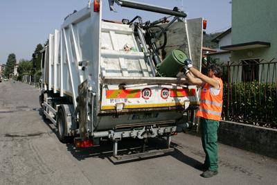 Appalto rifiuti, si ricomincia daccapo. Dopo la revoca al via il nuovo bando