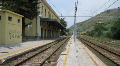 Trasporti, il plauso di Ceravolo alla politica del fare