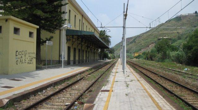 Trasporti, Ceravolo: «Si istituisca l'Osservatorio provinciale permanente»