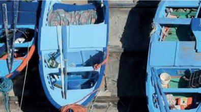 """A Tropea una serata-evento sulla """"blu economy"""""""