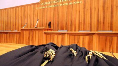 'Ndrangheta da esportazione in Svizzera, Nesci e Albanese condannati