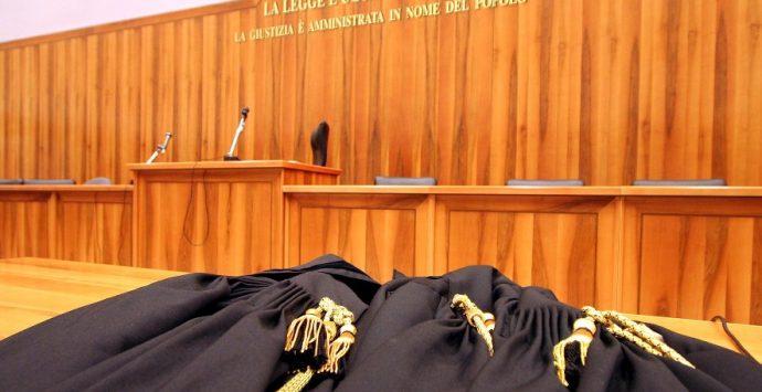 Operazione Insomnia, chiesti 45 anni di carcere per sei imputati