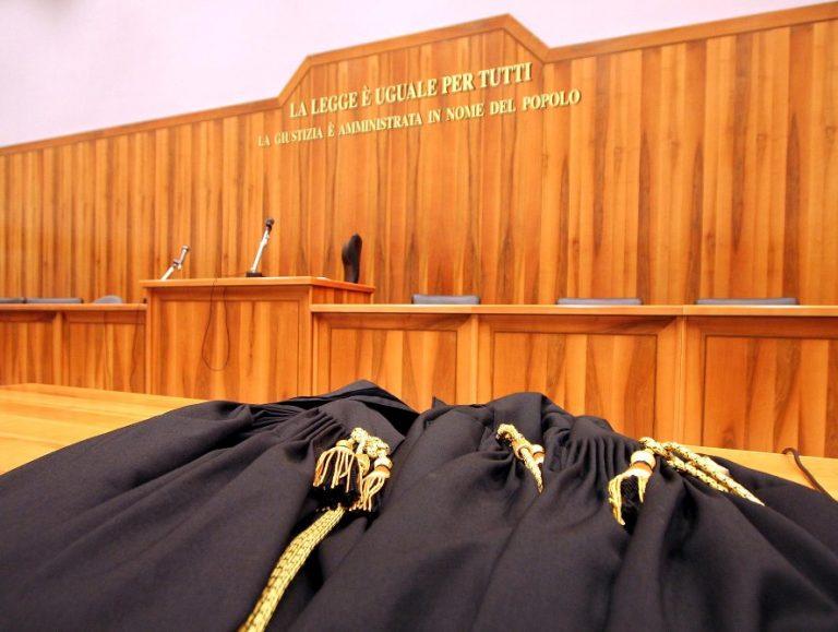 Processo Impeto, chiesti 87 anni di carcere a carico dei Mancuso