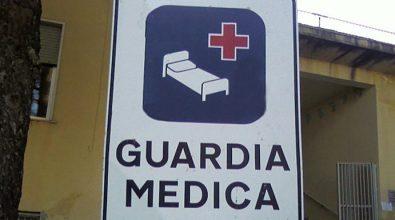 Mancati interventi della Guardia medica ad Arena, Tassone: «L'Asp faccia chiarezza»