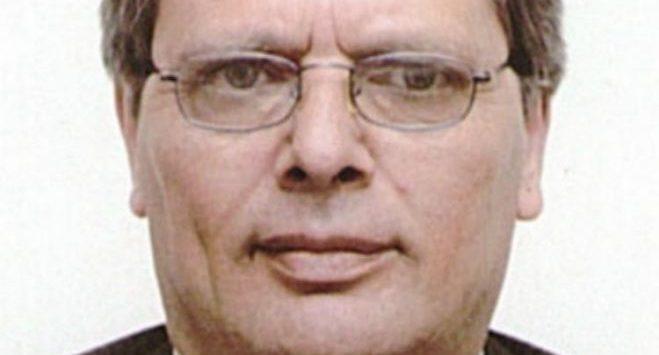 Luni Mancuso resta in carcere in attesa di nuovi esami medici