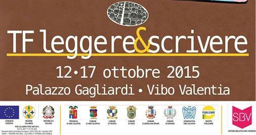 Tropea Festival, il plauso della Cisal servizi: «Deterrente all'illegalità»