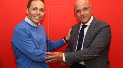 Fausto Laganà nuovo Responsabile commerciale Pubbliemme