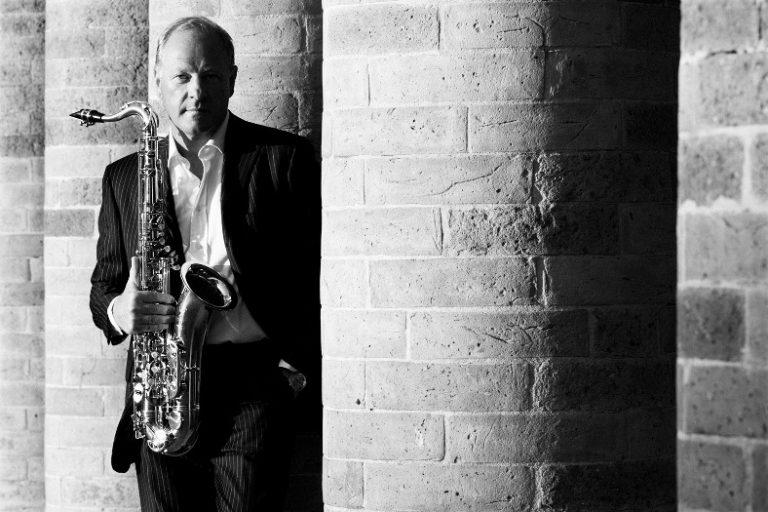 Mondelci e Biondi in concerto, il grande jazz oggi a Palazzo Santa Chiara.