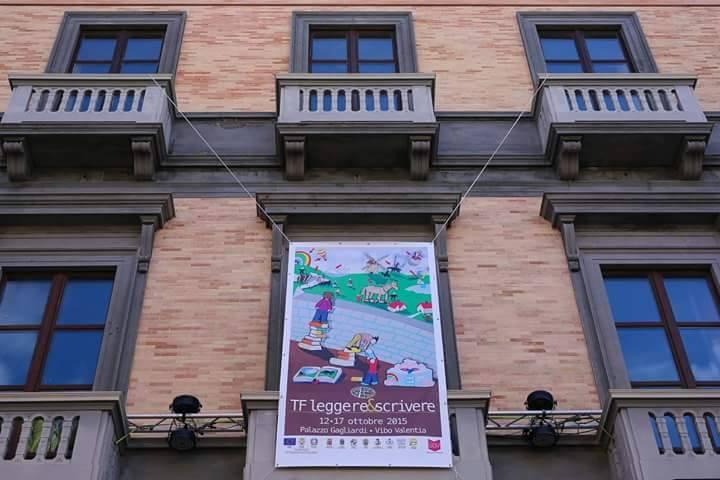 Chiuso il Tropea Festival, straordinario contenitore di cultura