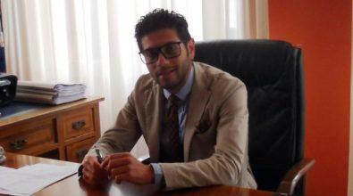 Il sindaco di Gerocarne contesta l'istituzione della zona rossa: «I nostri sforzi vanificati da Spirlì»