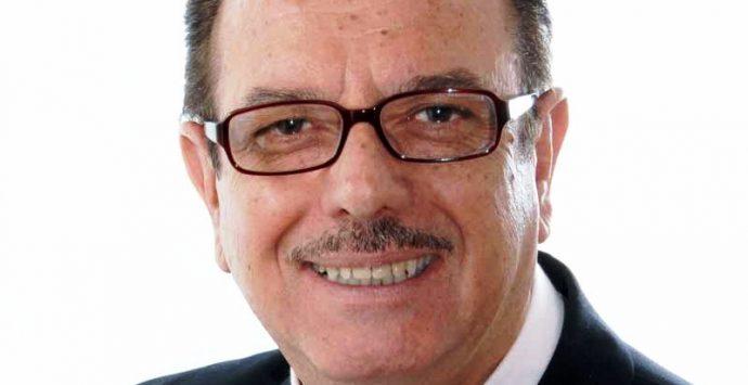 Accesso agli atti a Tropea, Romano chiede le dimissioni di sindaco e giunta