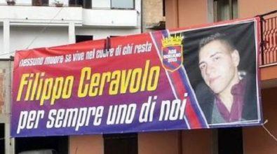 Omicidio Filippo Ceravolo: la Dda chiede l'archiviazione