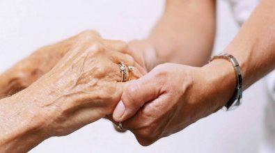 Assistenza ad anziani e disabili, il Comune di Pizzo pubblica il bando