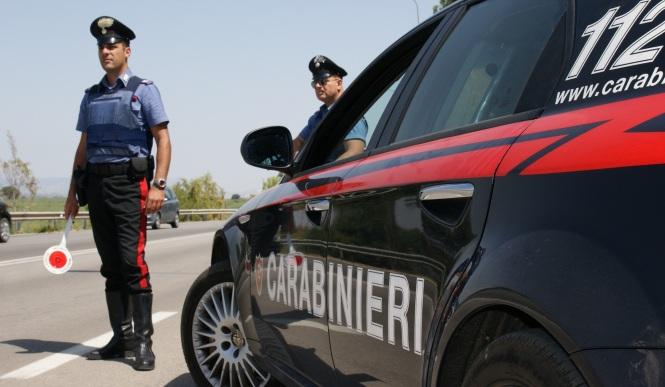 Sparatoria a Rosarno: ferito 40enne residente a Comparni di Mileto