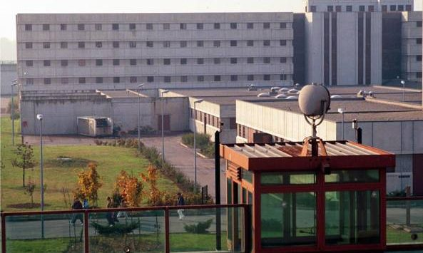 """Resta in carcere anche Antonio Mancuso, fratello del defunto boss """"Vetrinetta"""""""
