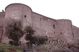 La storia di Vibo al Tropea Festival con l'associazione Mnemosyne