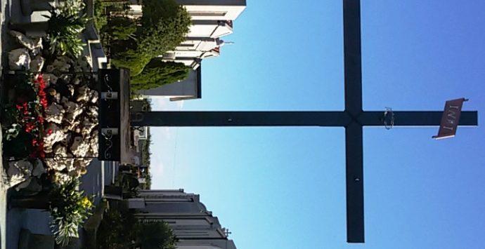 Lavori al cimitero, Il Comitato ringrazia «quanti si sono prodigati»