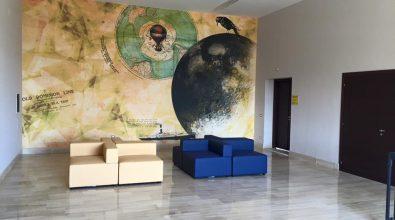 Apre le porte a Pizzo la Città dei Giovani, finanziata con fondi europei