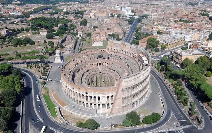"""Ferruccio Bevilacqua, il faccendiere """"romano"""" con i piedi ben piantati a Limbadi"""