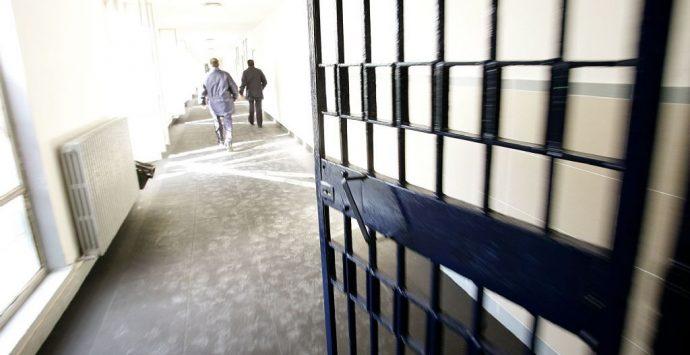 Rinascita Scott e Nemea, lasciano il carcere Giuseppe Soriano e la madre