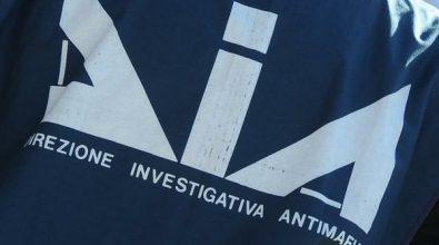 """Operazione """"Dinasty"""": confiscati beni a imprenditore di Sorianello"""