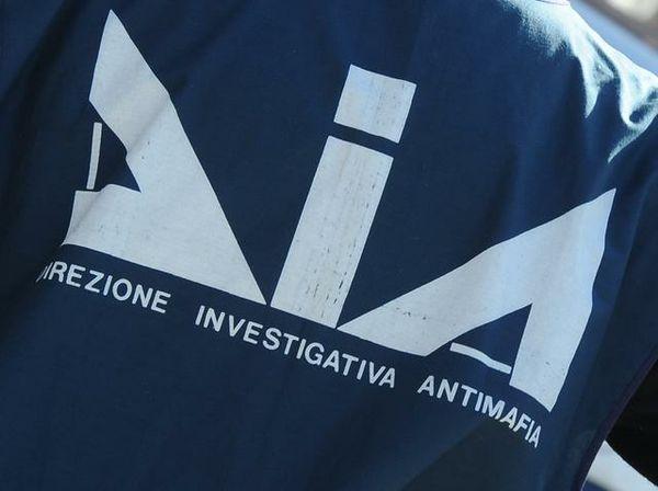 Fiumi di cocaina diretti a Malpensa, arrestato 53enne di Nicotera