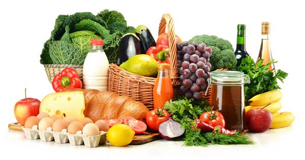 La maggioranza scivola sulla dieta mediterranea. Annullato il consiglio straordinario