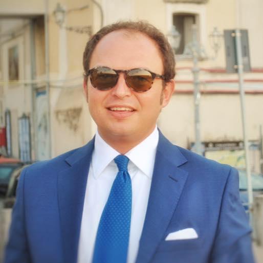 """Nomina Nucleo di valutazione, Russo (Pd) """"interroga"""" il sindaco"""