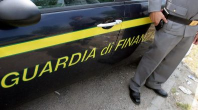 Aterp Vibo: fondi Gescal, Guardia di finanza sequestra beni per 800mila euro (NOMI/VIDEO)