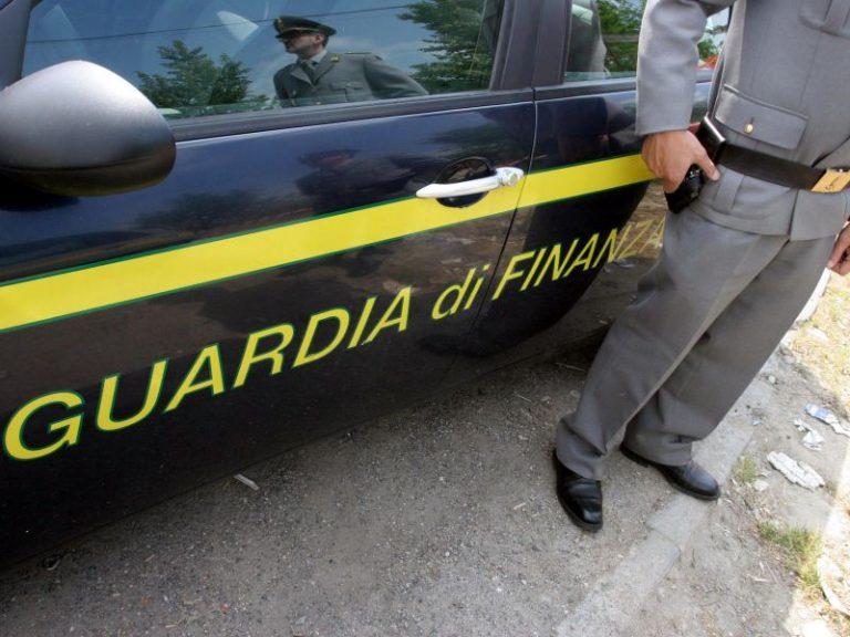 Aterp Vibo: fondi Gescal, Guardia di finanza sequestra beni per 800mila euro (NOMI/VIDEO)