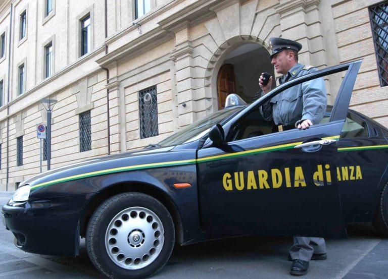 'Ndrangheta, colpo alle cosche vibonesi: 75 arresti tra Calabria e Svizzera – Video