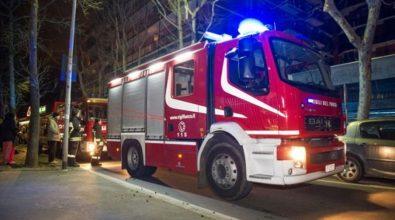 Ancora intimidazioni nel Vibonese: altre due auto date alle fiamme