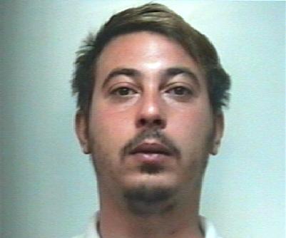 Detenzione e spaccio, tre arresti nel Vibonese