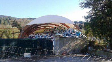 Sequestro isola ecologica di Serra, deferiti sindaco e tecnico comunale