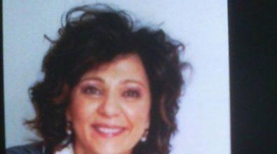 Guardie mediche, Loredana Pilegi (Pd e ind.): «Dimenticati i medici»