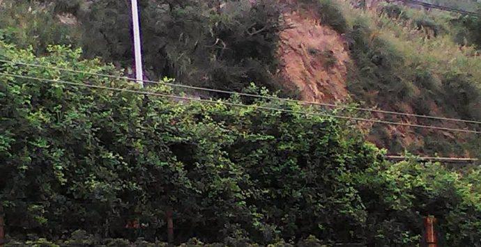 Rischio idrogeologico, Ceravolo: «Urgente fare prevenzione»