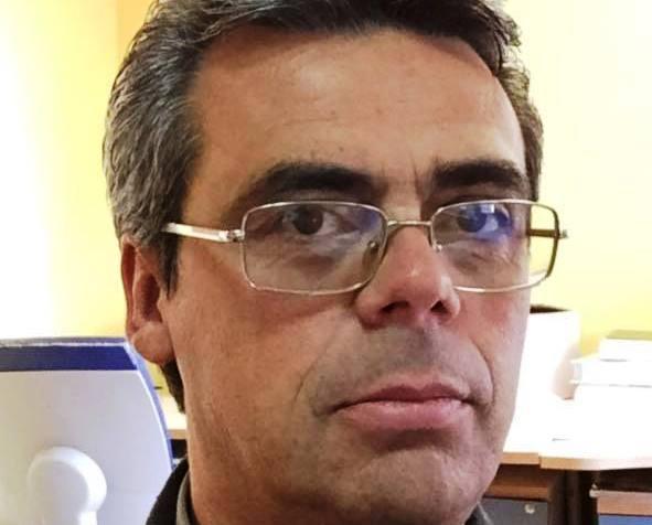 """La Vibonese """"rischiatutto"""" e il fiuto di Di Maria. L'analisi di Alessio Bompasso"""