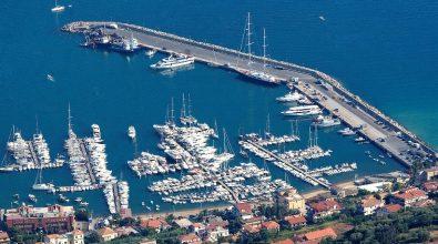 Terrorismo, esercitazione interforze al porto di Vibo Marina