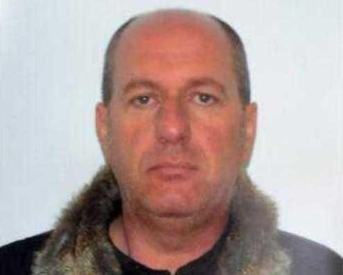 Omicidio Carone, Pasquale Quaranta condannato all'ergastolo