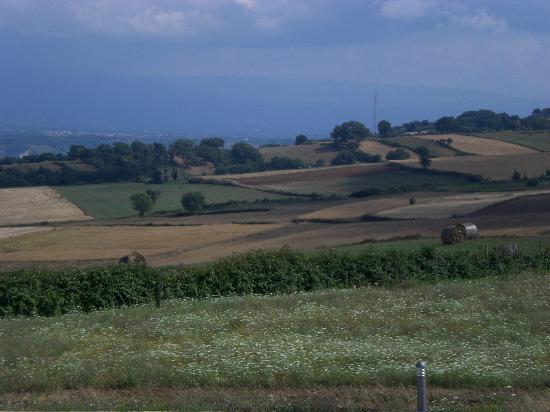 Fondi Piar per ripristinare l'antica Via dei francesi
