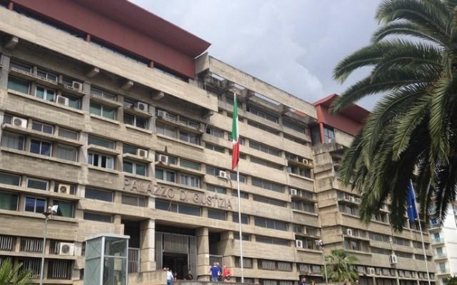 Il Tribunale di Cosenza