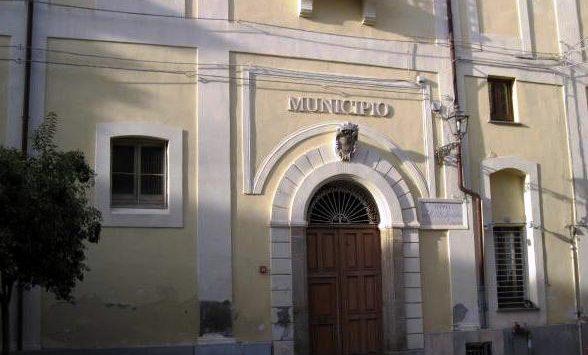 'Ndrangheta: Comune di Tropea di nuovo commissariato per mafia