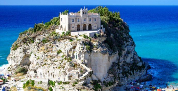 Unesco, Tropea si candida a patrimonio dell'umanità
