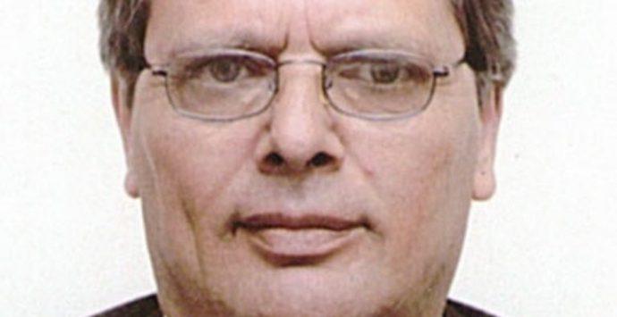 Morto il boss di Limbadi Pantaleone Mancuso, alias Vetrinetta