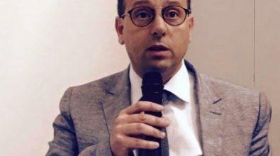 Metanizzazione Alto Mesima, Villì nuovo presidente del consorzio