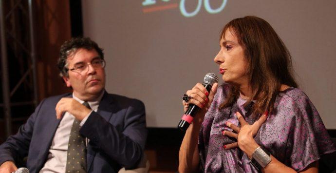 La parola contro la paura della diversità, riuscito il dibattito sui diritti di genere al TF