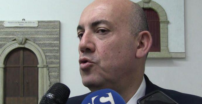 Allerta terrorismo e sicurezza, il prefetto Bruno: «intensificati i controlli» – Video