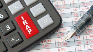 Imprese sempre più gravate dalle tasse, imposizione fiscale oltre il 65 per cento