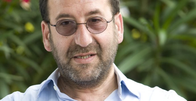 """Congresso Pd, domani la presentazione della """"mozione"""" Insardà"""