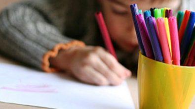 Bambini con difficoltà di apprendimento, domani il seminario con il professor Saccu